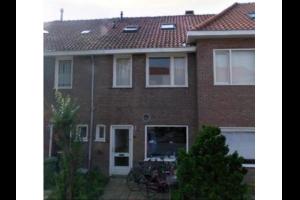 Bekijk kamer te huur in Eindhoven Zevenbergenstraat: Kamer in Eindhoven - € 360, 20m2 - 293194