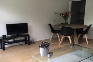 Te huur: Appartement Pa Verkuijllaan, Badhoevedorp - 1