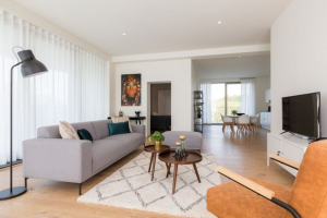Bekijk appartement te huur in Eindhoven Frederik van Eedenplein, € 1875, 79m2 - 387703. Geïnteresseerd? Bekijk dan deze appartement en laat een bericht achter!
