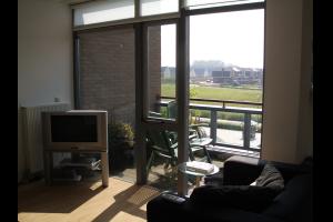 Bekijk appartement te huur in Houten Plantagepolder, € 999, 85m2 - 296291. Geïnteresseerd? Bekijk dan deze appartement en laat een bericht achter!