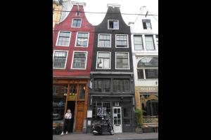 Bekijk appartement te huur in Amsterdam Utrechtsestraat, € 1350, 35m2 - 314849. Geïnteresseerd? Bekijk dan deze appartement en laat een bericht achter!