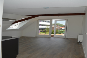 View apartment for rent in Hengelo Ov Paul Krugerstraat, € 769, 41m2 - 395207. Interested? check out this apartment and leave a message!