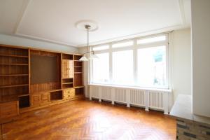 Bekijk appartement te huur in Den Bosch Verwersstraat, € 1500, 105m2 - 352145. Geïnteresseerd? Bekijk dan deze appartement en laat een bericht achter!