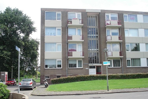 View apartment for rent in Maastricht Wolkammersdreef, € 850, 80m2 - 370386. Interested? check out this apartment and leave a message!