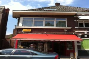 Bekijk studio te huur in Tilburg Korvelplein, € 435, 18m2 - 342385. Geïnteresseerd? Bekijk dan deze studio en laat een bericht achter!