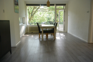 View apartment for rent in Eindhoven Pisanostraat, € 1175, 90m2 - 377838. Interested? check out this apartment and leave a message!