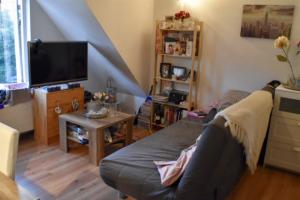 Bekijk appartement te huur in Leiden Prinsenstraat, € 690, 37m2 - 345216. Geïnteresseerd? Bekijk dan deze appartement en laat een bericht achter!