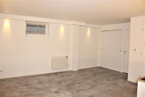 Bekijk studio te huur in Arnhem Ir J.P. van Muijlwijkstraat, € 630, 38m2 - 392642. Geïnteresseerd? Bekijk dan deze studio en laat een bericht achter!