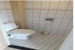 Bekijk kamer te huur in Vught Moleneindplein, € 385, 13m2 - 384844. Geïnteresseerd? Bekijk dan deze kamer en laat een bericht achter!