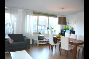 Bekijk appartement te huur in Utrecht Gruttersdijk, € 1120, 65m2 - 288840. Geïnteresseerd? Bekijk dan deze appartement en laat een bericht achter!