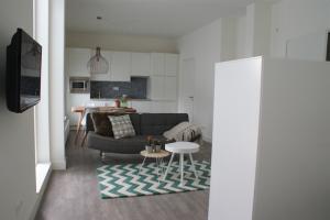 For rent: Studio Willemstraat, Eindhoven - 1