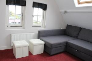 Bekijk appartement te huur in Leidschendam Veursestraatweg, € 785, 35m2 - 377504. Geïnteresseerd? Bekijk dan deze appartement en laat een bericht achter!