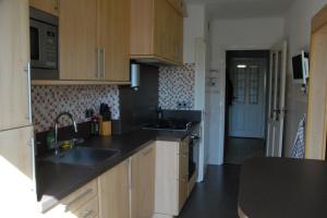 Bekijk appartement te huur in Maastricht Opalinestraat: Mooi gerenoveerde en net afgewerkte boven woning - € 1050, 117m2 - 343386