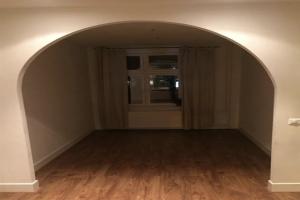 Te huur: Appartement Kronehoefstraat, Eindhoven - 1
