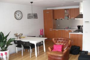 Bekijk appartement te huur in Eindhoven Willemstraat, € 1100, 80m2 - 368345. Geïnteresseerd? Bekijk dan deze appartement en laat een bericht achter!