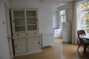 Te huur: Appartement Kastanjelaan, Arnhem - 1