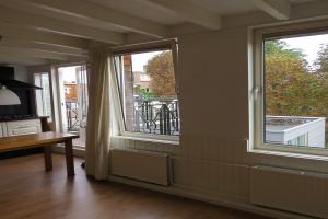Bekijk appartement te huur in Nijmegen Jan van Goyenstraat, € 850, 55m2 - 373723. Geïnteresseerd? Bekijk dan deze appartement en laat een bericht achter!