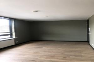 Bekijk appartement te huur in Poeldijk Rijsenburgerweg, € 1050, 55m2 - 377136. Geïnteresseerd? Bekijk dan deze appartement en laat een bericht achter!