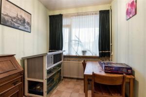For rent: Apartment Krabbendijkestraat, Rotterdam - 1
