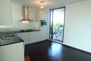 View apartment for rent in Eindhoven H.d. Grootplein, € 1400, 80m2 - 366702. Interested? check out this apartment and leave a message!