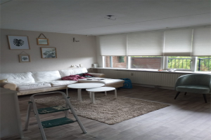 View apartment for rent in Rijswijk Zh Marshallplein, € 935, 80m2 - 395037. Interested? check out this apartment and leave a message!