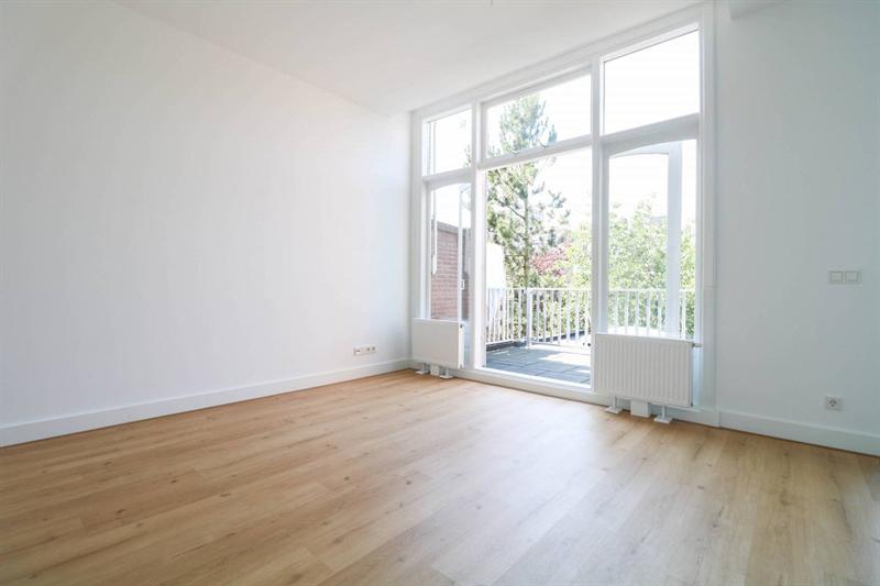 For rent: Apartment Laan van Nieuw-Oost-Indie, Den Haag - 5