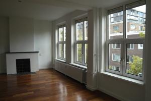 Bekijk appartement te huur in Rotterdam Meent, € 1295, 78m2 - 374346. Geïnteresseerd? Bekijk dan deze appartement en laat een bericht achter!