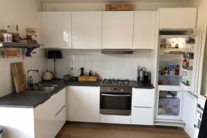For rent: Apartment Spiegelstraat, Bussum - 1
