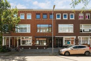 Bekijk woning te huur in Rotterdam Donkerslootstraat, € 2500, 144m2 - 346336. Geïnteresseerd? Bekijk dan deze woning en laat een bericht achter!