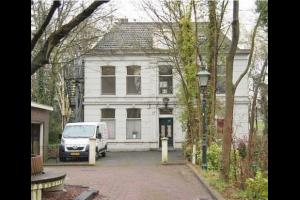 Bekijk studio te huur in Rotterdam Kasteelweg, € 850, 38m2 - 293113. Geïnteresseerd? Bekijk dan deze studio en laat een bericht achter!