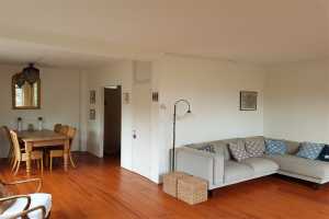 Te huur: Appartement Pieter Keijlaan, Bloemendaal - 1