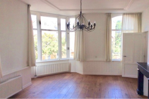 Bekijk appartement te huur in Den Haag Frankenslag, € 1195, 70m2 - 348641. Geïnteresseerd? Bekijk dan deze appartement en laat een bericht achter!