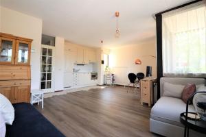 Te huur: Appartement Haagwinde, Capelle Aan Den Ijssel - 1