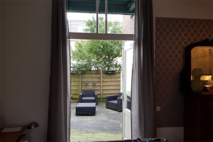 View apartment for rent in Utrecht Vleutenseweg, € 1450, 60m2 - 393567. Interested? check out this apartment and leave a message!