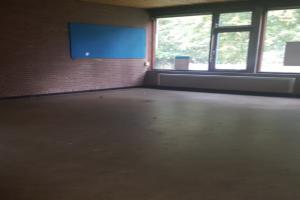 Bekijk kamer te huur in Werkendam Snellenweer, € 250, 35m2 - 364836. Geïnteresseerd? Bekijk dan deze kamer en laat een bericht achter!