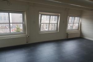 Bekijk appartement te huur in Zwolle Wolweverstraat, € 823, 45m2 - 397093. Geïnteresseerd? Bekijk dan deze appartement en laat een bericht achter!