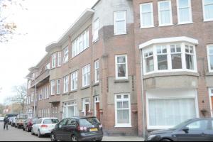 Bekijk woning te huur in Den Haag Lijsterbesstraat, € 435, 17m2 - 286063. Geïnteresseerd? Bekijk dan deze woning en laat een bericht achter!