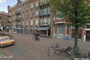 Bekijk kamer te huur in Amsterdam Overtoom: Kamer 30 m² gemeubileerd  - € 750, 30m2 - 322108