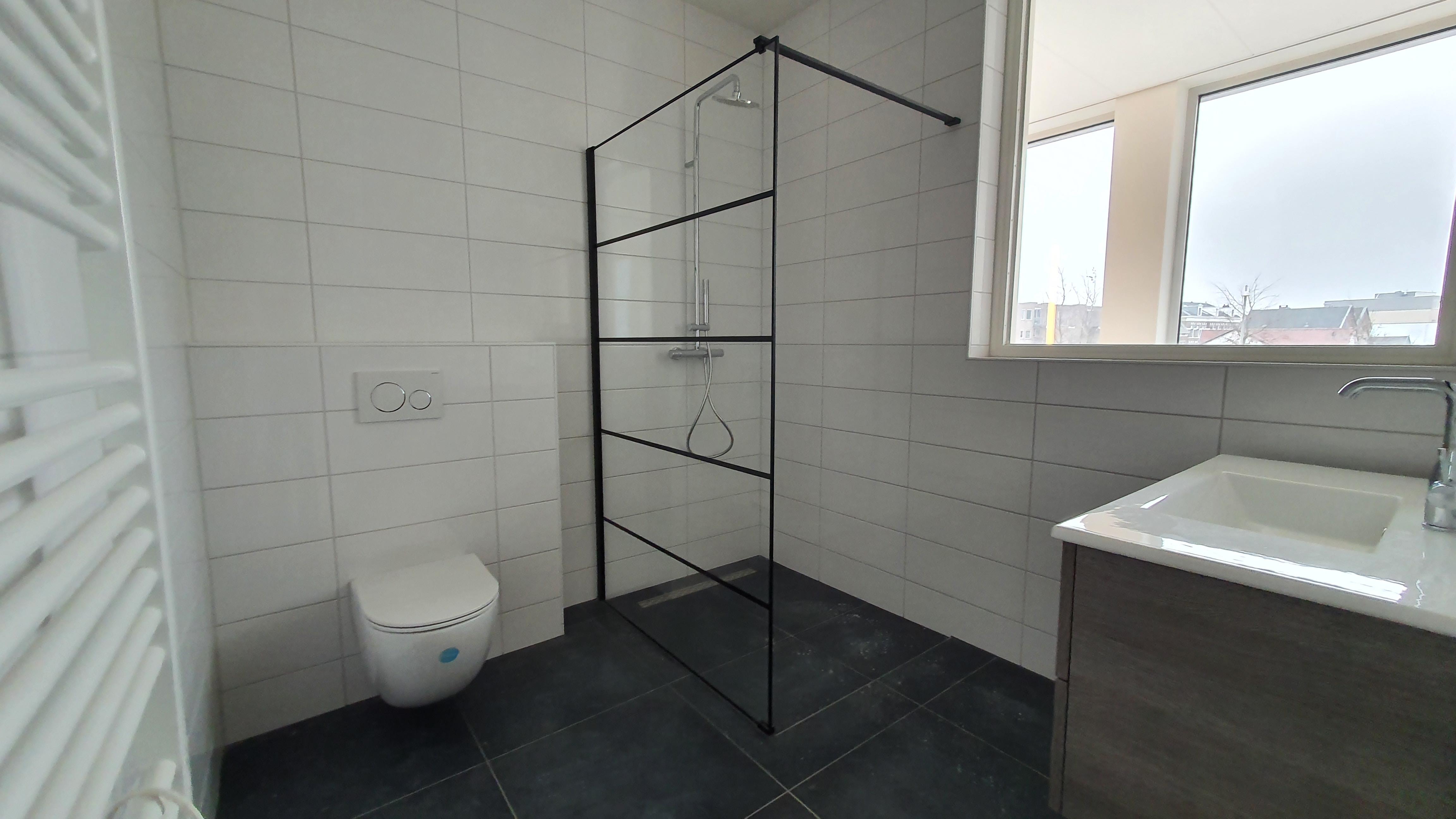 Te huur: Appartement Utrechtseweg, Amersfoort - 17