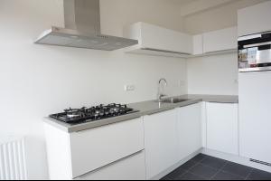 Bekijk appartement te huur in Den Bosch Aartshertogenlaan: Appartement  - € 1095, 85m2 - 327638