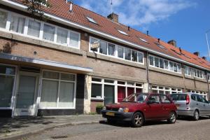Te huur: Appartement Voorterweg, Eindhoven - 1