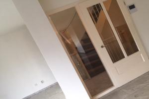 Bekijk appartement te huur in Eindhoven Picushof, € 1495, 160m2 - 367173. Geïnteresseerd? Bekijk dan deze appartement en laat een bericht achter!