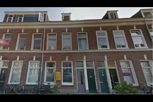 Bekijk kamer te huur in Utrecht Javastraat, € 430, 16m2 - 293326. Geïnteresseerd? Bekijk dan deze kamer en laat een bericht achter!