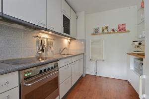 For rent: Apartment Grote Beer, Amstelveen - 1