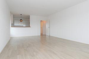 Te huur: Appartement Willemsvaart, Zwolle - 1