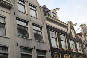 Bekijk appartement te huur in Amsterdam Haarlemmerdijk, € 1800, 75m2 - 362396. Geïnteresseerd? Bekijk dan deze appartement en laat een bericht achter!