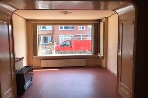 Bekijk appartement te huur in Rotterdam Nieuwenhoornstraat, € 775, 54m2 - 364653. Geïnteresseerd? Bekijk dan deze appartement en laat een bericht achter!