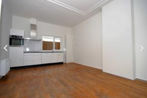 Bekijk appartement te huur in Den Haag IJmuidenstraat, € 950, 50m2 - 380918. Geïnteresseerd? Bekijk dan deze appartement en laat een bericht achter!