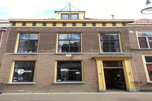 View apartment for rent in Zutphen Spittaalstraat, € 875, 95m2 - 395248. Interested? check out this apartment and leave a message!