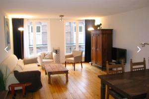 Bekijk appartement te huur in Den Haag Willemstraat, € 1350, 65m2 - 387303. Geïnteresseerd? Bekijk dan deze appartement en laat een bericht achter!